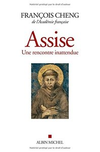 Assise. Une rencontre inattendue