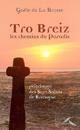 Gaële de La Brosse - Tro Breiz