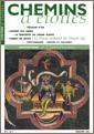 Revue Chemins d'étoiles numéro 2