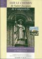 Sur les chemins de Saint-Jacques-de-Compostelle n°3